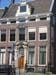 Kromme Nieuwegracht 22